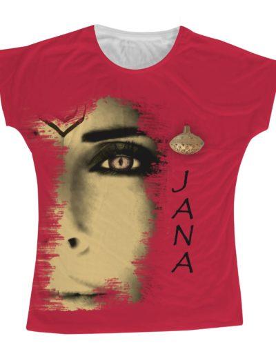 Jana - 59 €